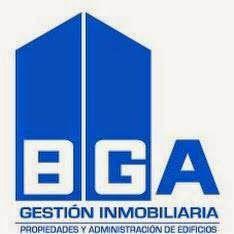 BGA Gestión Inmobiliaria ,Corredores de Propiedades...
