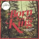 Download sheet music, audio tracks, chord charts, lead sheets, orchestrations and other praise and worship resources for the song, Born Is The King (It's Christmas), as performed by Hillsong Worship.