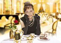 Contilia Gruppe   Senioren Kalender-Projekt - Dezember 2014  Seniors recreate favourite movie scenes