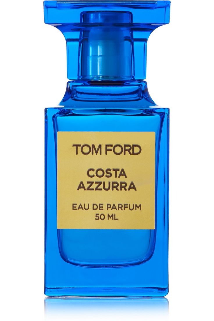 7 Best Contest Fotografico Bap Images On Pinterest Parfum Penthouse Legendary Edt100 Ml Tom Ford Costa Azzurra Eau De Cypress Oil Driftwood Accord Fucus Algae 50ml