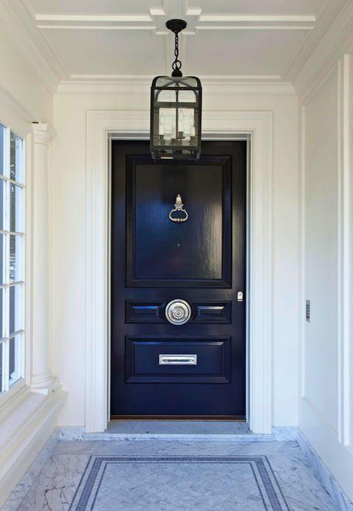 623 Best Entrance Door Images On Pinterest Front Entrances Front