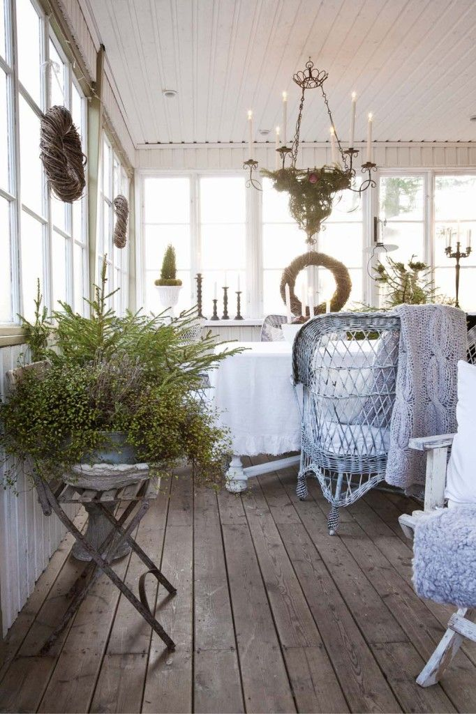 Schweden Einrichtung schwedisches schlafzimmer wohndesign und inneneinrichtung