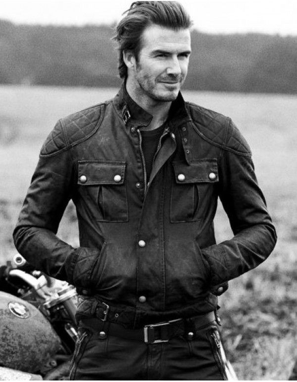 entire collection reliable quality incredible prices Belstaff Jacket Mojave Brooklands Jacket Wax Jacket in 2019 ...