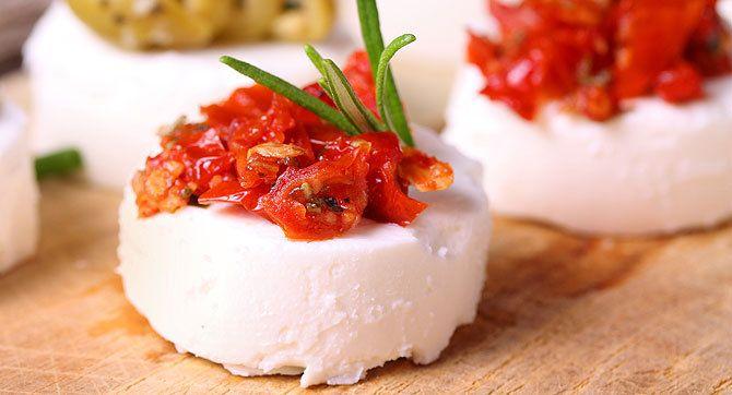 12 лучших рецептов блюд с сыром