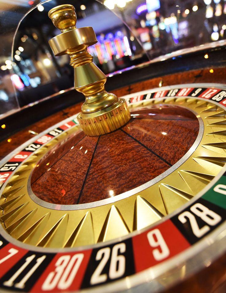 Marne-la-Vallée rêve de se transformer en mini-Las Vegas