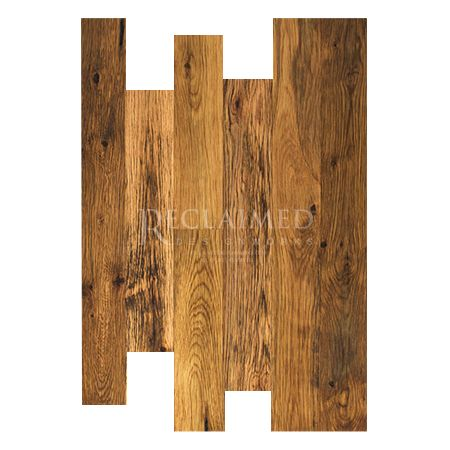 The Leading Reclaimed Wood Flooring Company. Specializing In Reclaimed Barn  Wood Siding, Antique Beams