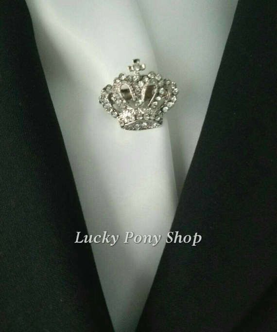 Check out this item in my Etsy shop https://www.etsy.com/listing/506400096/gorgeous-dressage-stock-tie-pinstock