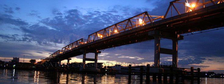 kapuas-bridge2