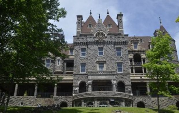 Best places to get married in Upstate NY: 17 wedding venues to say 'I do' | NewYorkUpstate.com