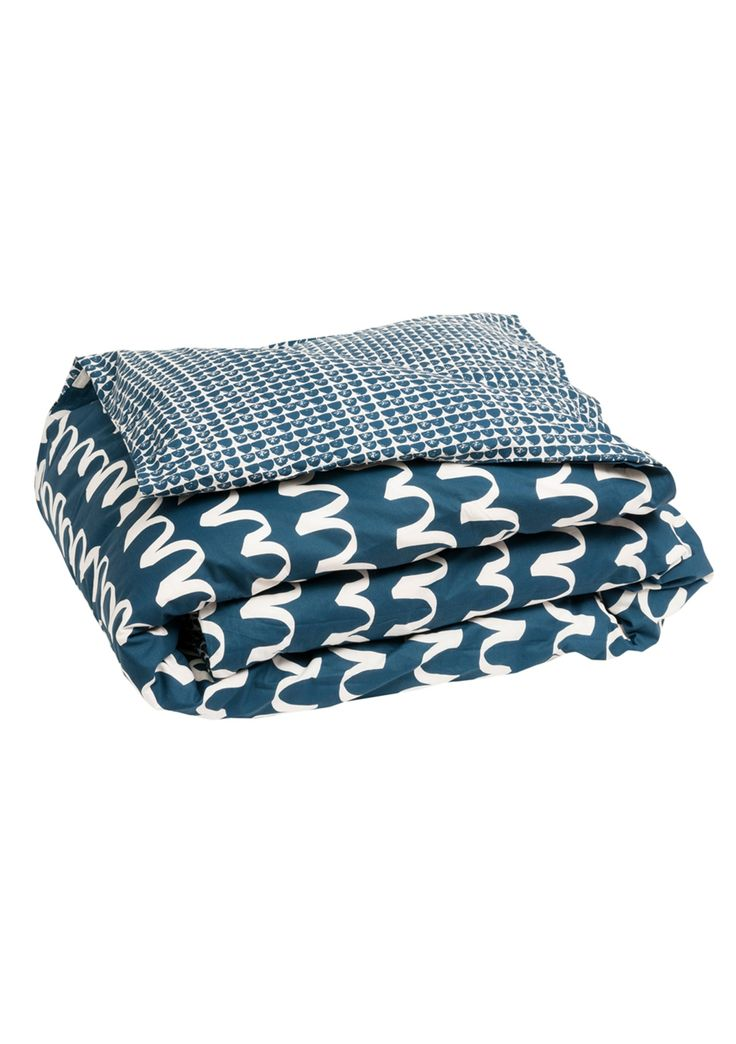 100% Cotton King Single (Double) Duvet Cover | Pillow Cases Sold Separately
