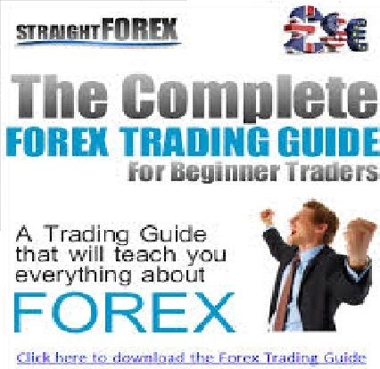 the ultimate guide to trading options pdf