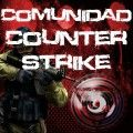 Bienvenido a la Comunidad de Counter - Strike, espero que aqui puedan responder todas sus dudas y tambien hablar sobre este juego, o sino tambien descargarlo.  Ademas podras jugar en nuestro servidor del Team LdM!!    IP: 190.210.92.25:27020