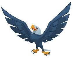 Картинки по запросу сова мультяшная png