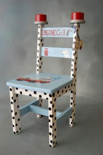 Good Ideas For You | Childrens Furniture