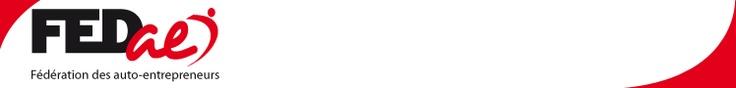 Téléchargez gratuitement le Livre Blanc de l'auto-entrepreneur et commentez les 12 mesures sur le réseau social de la Fédération des auto-entrepreneurs :   http://social.federation-auto-entrepreneur.fr/actualites