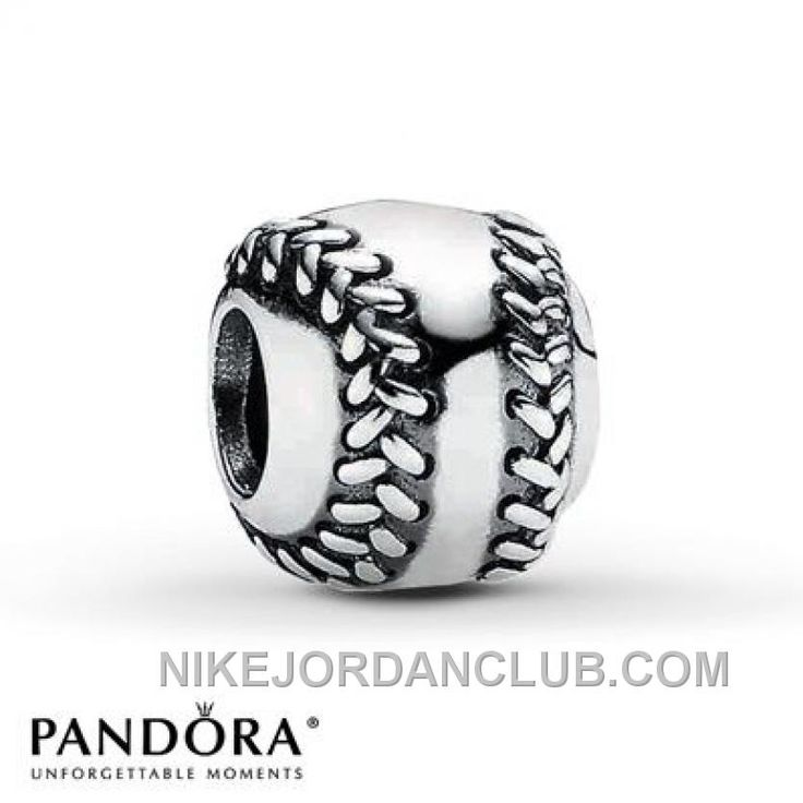 Discount Pandora Jewelry Sale: Best 25+ Pandora Charms Clearance Ideas On Pinterest