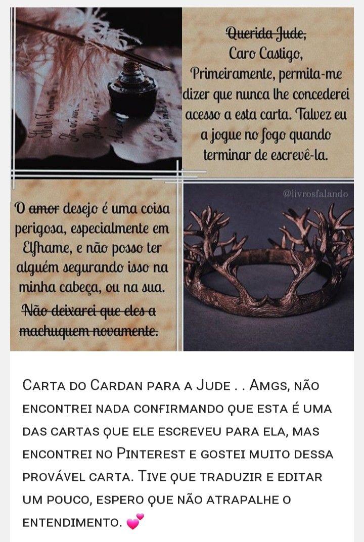 Pin De Debita Em Citacoes De Series Frases Marcantes De Livros Citacoes De Livros Frases
