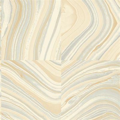 Brewster Home Fashions 2671-224 Azmaara Agate Stone Wallpaper