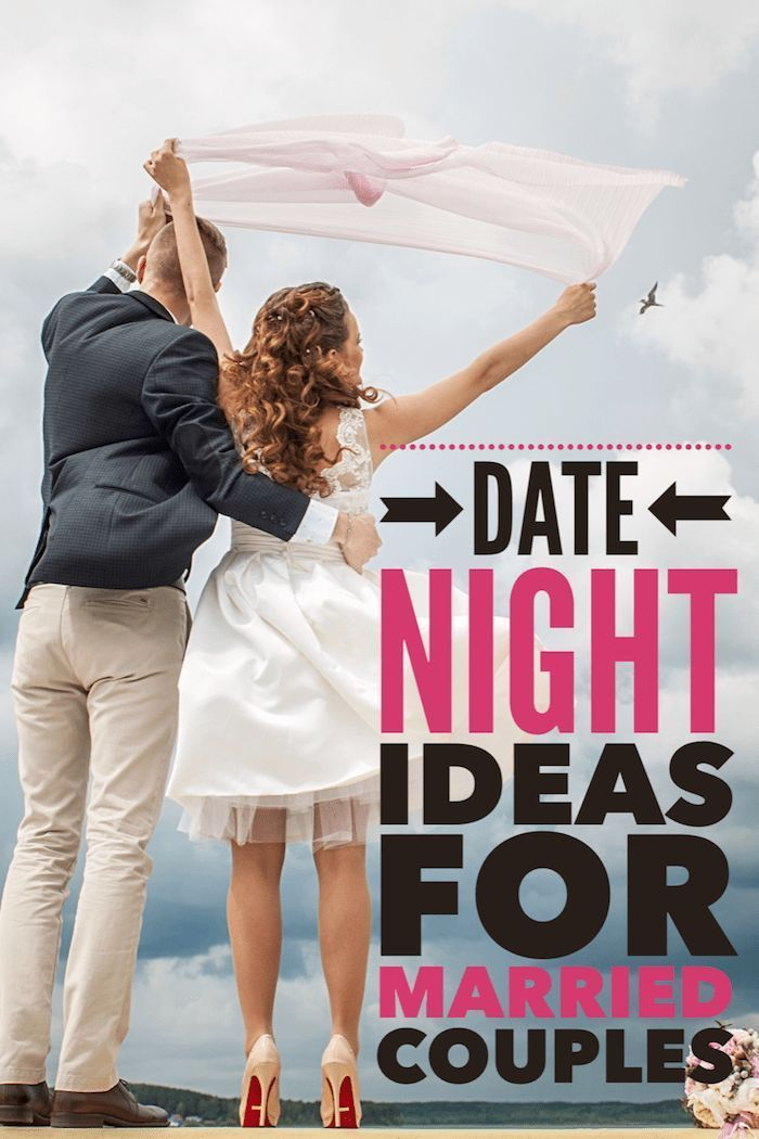 date night ideas for married people - 700×1050