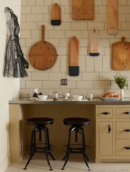 Tablas De Cocina De Madera   Mas De 25 Ideas Increibles Sobre Tablas De Cortar De Madera En