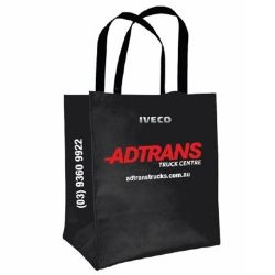 Spacious Black Carry Bag Manufacturer & Wholesaler In USA & UK