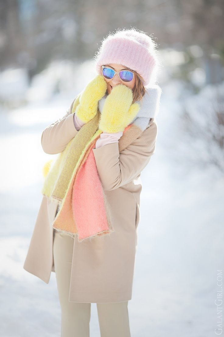 cold weather days outfit, cold weather outfit, cold weather look, winter outfits, winter pastels, ellena galant,
