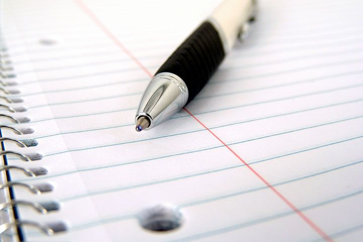 essay cheats online Tackling the sat essay boost your sat essay score with our expert tips.