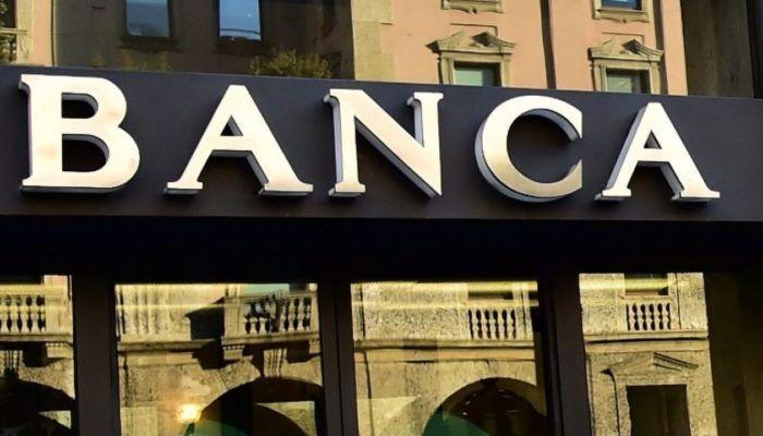 Fineco Sanpaolo E Unicredit Sono Le Migliori Per Aprire Un Conto Nel 2020 Conti Correnti Conte Bancario