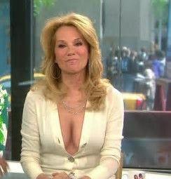 Kathie Lee Gifford Breast Implants Image result for...
