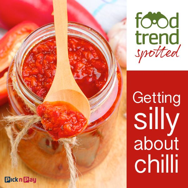 Possibly the only hot sauce to trend on Twitter and inspire a documentary film… #PnP #freshliving