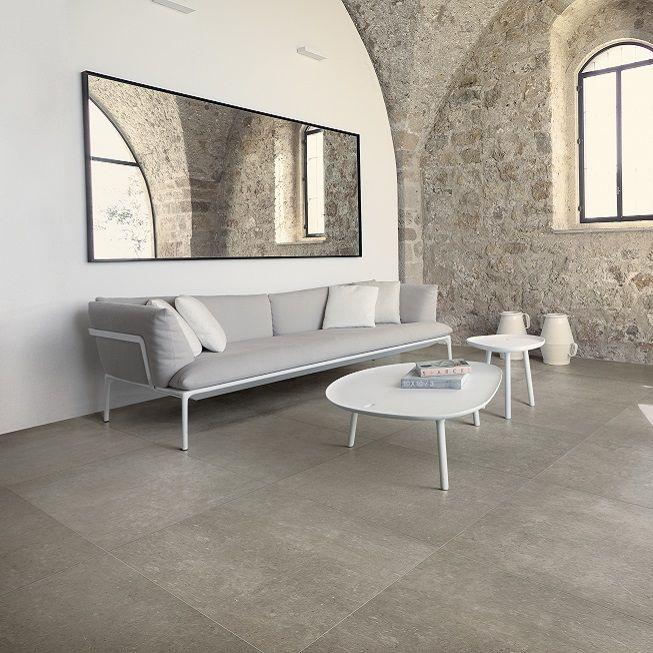 Floor tiles | Refin Poesia | Jacobsen NZ