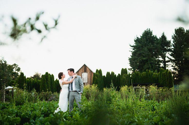 17 Best Images About Farm Weddings On Pinterest: 17 Best Images About Venue @ Lazy River Farm On Pinterest