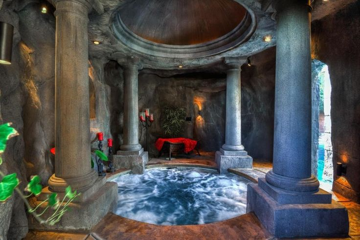 114 best images about pool designs on pinterest raised for Pool design utah