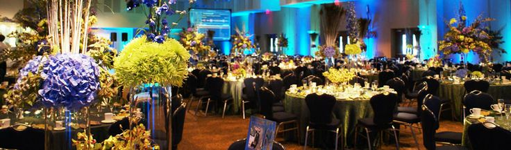 Located In Altoona Pennsylvania The Blair County Convention Center Is An Exceptional Venue