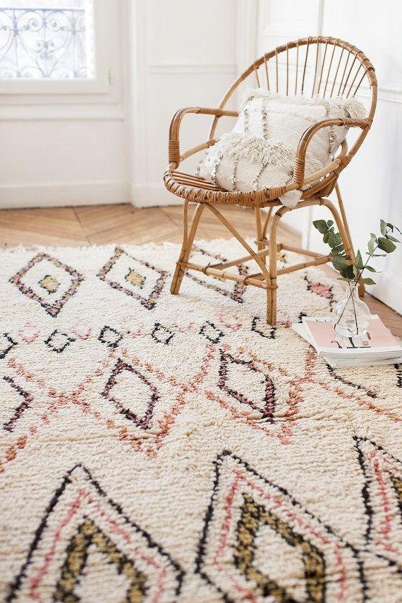 die besten 25 traditionelle teppiche ideen auf pinterest blaue sofas wolldecken und modernes. Black Bedroom Furniture Sets. Home Design Ideas
