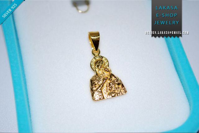 #baby #shower #baptism #necklace #jewelry #silver #madona #cross #jewellery #gift #pendant #gifts #men #kids #children #religious #Christian #faith #μενταγιον #ασημι #γυναικα #δωρο #σταυρος #μητερα #παιδι #μωρο #βαφτιση #νεογεννητο #παναγια #φυλαχτο