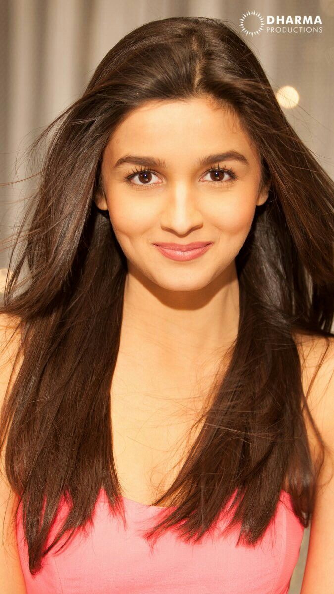 40 best alia bhatt images on pinterest | bollywood actress