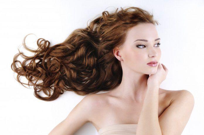 Nişan Saçları, En Güzel Nişan Saç Modelleri