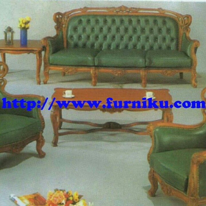 Available at furniku.com