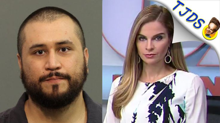 George Zimmerman's Gun Auction Causes Embarrassing News Disaster