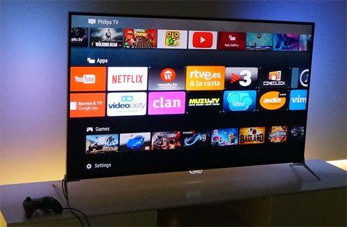 Top cele mai cautate TV de pe eMAG de Black Friday. :http://www.crpt.ro/top-cele-mai-cautate-tv-de-pe-emag-de-black-friday/
