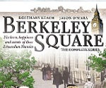 """London, 1902. Tough Matty, spirited Hannah, and naïve farm girl Lydia are hired as nannies by wealthy families living on Berkeley Square. Over time, they become enmeshed in each other's lives, loves, and secrets. Originally broadcast in 1998, filmed on location in great houses, this posh British costume drama is """"delightful"""""""