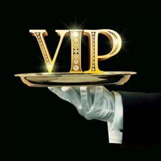 Vip-Медитация на привлечение богатства!