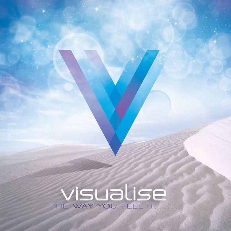 Сайт дня: VISUALISE - видео для эпохи виртуальной реальности | Блог сайта macuser.ua. Интересные новости мира Apple, приложений для iPhone и iPad в App Store, новинки гаджетов, креативные решения, скидки и обзоры техники.