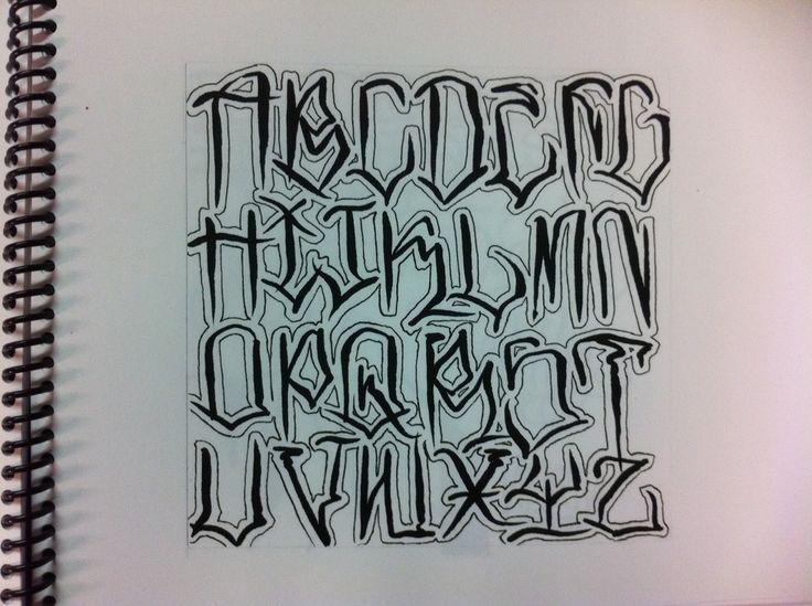 norm will rise lettering - Google-søk