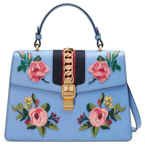replica bottega veneta handbags wallet address zellerbach