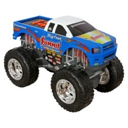 Best Toy State Toy Cars And Trucks Images On Pinterest Toy