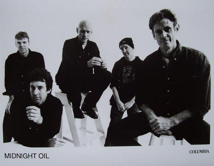 Midnight Oil Press Kit Photo https://www.facebook.com/FromTheWaybackMachine/