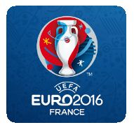 UEFA Euro 2016 Official App Apk Download For Android - Download Free Android Games & Apps