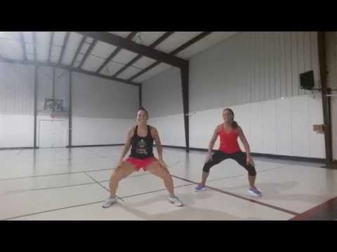 17 Best images about Move It Tubby on Pinterest ...